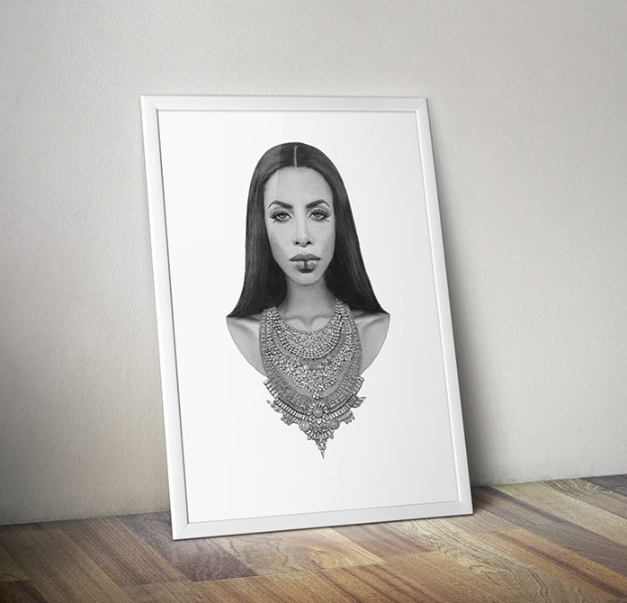 aaliyah-reimagined-poster