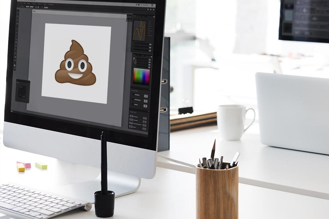 desktop-pic