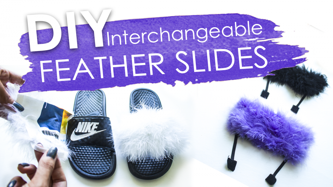 feather-slides