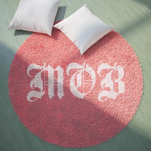 mob-rug